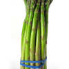 Thumbnail image for Rare Produce Coupon: Buy Potatoes, Get Free Asparagus