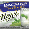 Thumbnail image for New Coupon: $1/2 Bacardi Mixers Frozen Cans