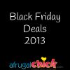 Thumbnail image for Black Friday 2013: Canon Cameras and Accessories Price Comparison