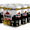 Thumbnail image for Amazon: Brawny 14 Giant Rolls For $26 Shipped