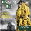 Thumbnail image for Amazon: Breaking Bad Seasons 1-3 $9.99 Each