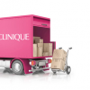 Thumbnail image for Clinique.com- FREE Shipping Plus Two Free Mini Samples