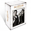 Thumbnail image for Amazon Daily Deal: Up to 67% Off Deadwood on DVD and Blu Ray