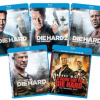 Thumbnail image for Amazon Daily Deal: 66% Off Die Hard and Planet of the Apes Blu-ray Collections