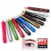 Thumbnail image for Amazon-niceEshop12 Assorted Colors Cosmetic Makeup Eyeliner Pencils Only $1.59