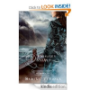Thumbnail image for Amazon Free Book Download: Forsaken Dreams (Escape to Paradise)