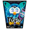 Thumbnail image for Target: 50% Off Furby Boom (HOT TOY LIST)