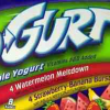 Thumbnail image for New High Value Coupon: $1/1 Yoplait Go-Gurt