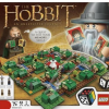 Thumbnail image for Lego Sale: The Hobbit: An Unexpected Journey 3920 Only $14.99