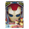 Thumbnail image for Target: Iron Man 3 Mask $14.99