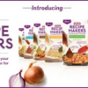 Thumbnail image for Target: Kraft Recipe Makers $.99