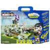 Thumbnail image for Amazon: KRE-O CityVille Invasion Haunted Hideaway Set $14.99