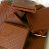 Thumbnail image for Free Chocolate at Harris Teeter (Coupon has Reset)