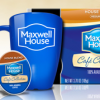 Thumbnail image for STOCK UP PRICE AT CVS: Maxwell House Coupon Means $.29 Each