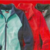 Thumbnail image for Target: Women's Fleece Jackets $6.66 Each With Printable Coupons