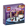 Thumbnail image for Lego Friends Sale: Mia Magic Tricks Sale