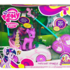 Thumbnail image for Amazon-My Little Pony Twilight Sparkle RC Car Vehicle $15.99