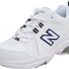 Thumbnail image for Amazon Daily Deal: Save 40% on Select New Balance Cross-Training Shoes for Women and Men