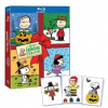 Thumbnail image for Amazon-Peanuts Deluxe Ultimate Holiday Collection Blu-Ray $26.99