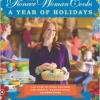 Thumbnail image for Amazon: The New Pioneer Woman Holiday Cookbook Released 40% Off Cover Price