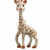 Thumbnail image for Sophie The Giraffe Teether- Only $8.00 Shipped! (Usually $20!)