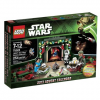 Thumbnail image for Amazon: LEGO Star Wars Advent Calendar $10 Off