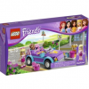 Thumbnail image for Lego Friends Sale: Stephanie's Cool Convertible Sale