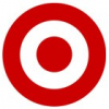 Thumbnail image for Target: 10% off Everything December 21st and 22nd