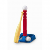 Thumbnail image for Amazon-Little Tikes TotSports T-Ball Set $13.59