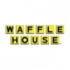 Thumbnail image for Recyclebank Rewards: $2 off $10 Purchase At The Waffle House Only 50 points