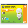 Thumbnail image for New Coupon: $1/1 GE Light Bulbs (FREE at Target)