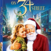 Thumbnail image for Miracle on 34th Street DVD- $4.99