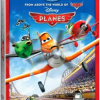 Thumbnail image for Amazon: Planes DVD $14.99