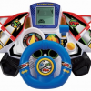 Thumbnail image for Amazon-VTech 3-in-1 Race and Learn Toy $14.99