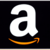 Thumbnail image for Amazon Prime Members: Get $10 Gift Card With $50 Gift Card Purchase