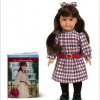 Thumbnail image for American Girl Mini Dolls- As low as $15.00