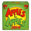 Thumbnail image for Amazon-Apples to Apples Jr. Only $10.00