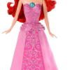 Thumbnail image for Disney Princess Mermaid to Princess Singing Ariel Doll-$18.60