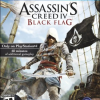 Thumbnail image for Amazon Daily Deal: Up to 50% Off Assassin's Creed IV Black Flag and Rocksmith 2014 Edition