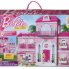 Thumbnail image for Barbie Build 'n Play Luxury Mansion-$55.02 Shipped