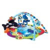 Thumbnail image for Amazon: Baby Einstein Neptune Ocean Adventure Gym 50% Off