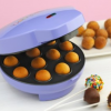 Thumbnail image for Amazon-Cake Pop Maker Just $16.49