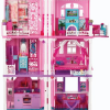 Thumbnail image for Barbie Dream House $149.99 Shipped
