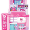 Thumbnail image for Barbie Glam Vacation House-$25.99