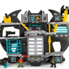 Thumbnail image for Cheaper than Black Friday NOW: Fisher-Price Imaginext Super Friends Batcave $29.99