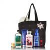 Thumbnail image for Bath and Body Works: VIP Tote Bag $20 with $40 Purchase {$100 Value}