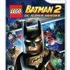Thumbnail image for LEGO Batman 2: DC Super Heroes – Nintendo Wii-$13.00