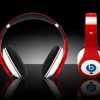 Thumbnail image for Black Friday 2013: Beats by Dre Price Comparison