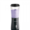 Thumbnail image for Amazon-Hamilton Beach Personal Blender $11.39