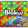 Thumbnail image for Amazon-Blokus Game Just $15.00